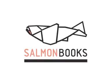 Salmon Books