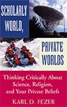 Scholarly World