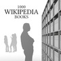logl wikipedia books