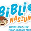 logo biblionasium