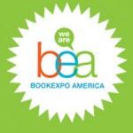 BEA 2014 basic