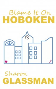 Blame_It_on_Hoboken_Book_Cover