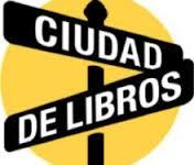 Ciudad De Libros