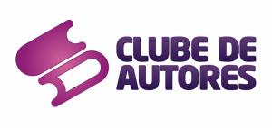 Clube De Authores