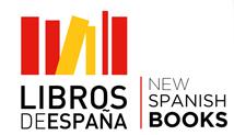 New Spanish Books 2
