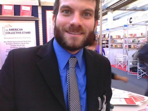 Seth Dellon is Head of Product Development for PubMatch.