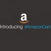 amazoncart twitter