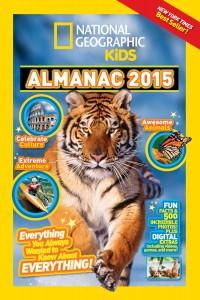 2015 NGK ALMANAC_CVR