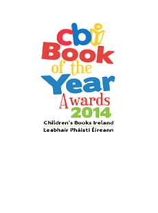 CBI Books of the Year Awards