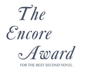 The Encore Book Award