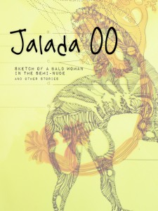 Jalada Issue 1