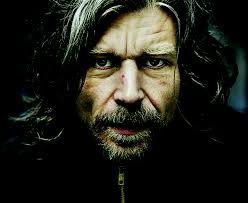 Karl Ove Knausgaard: The Most Interesting Man in the World?