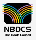 Singapore National Book Development Council
