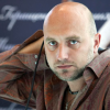 "Zakhar Prilepin's ""Cloister"" is the current frontrunner among shortlisted nominees for Russia's ""Big Book"" prize."