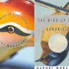 cover wind up bird chronicle
