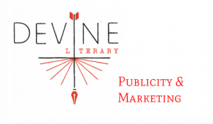 Devine Literary