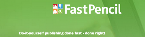 Fast Pencil