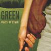 Green Novel