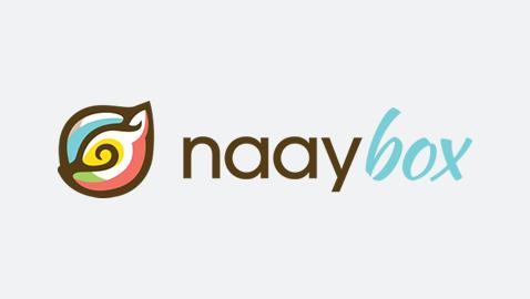 Naay Box Manuvo
