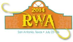 RWA 2014