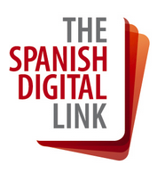 Spanish Digital Link