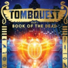 Tombquest Small