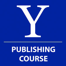 Yale Publishing Course