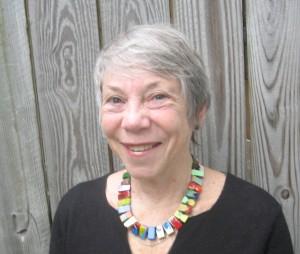 Patty Lakin