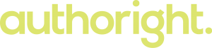 authoright logo
