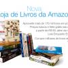 Amazon.br
