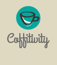 Coffinity