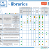 Digital Roadmap for Libraries 1