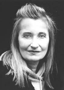 "Austrian Nobel Prize-winner Elfriede Jelinek is among the signatories of the ""anti-Amazon"" letter."