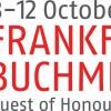 FBM Logo 2014 Ehrengast Englisch web
