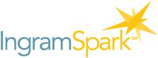 IngramSpark-Logo