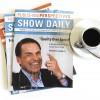 PP Frankfurt Show Daily 2013