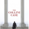 The Collini Case, a translated mystery from Germany, has been especially popular in the UK.