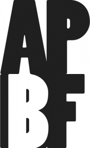 logo apbf