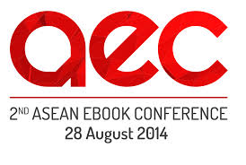 ASEAN Ebook
