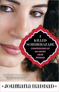 Haddad Scheherazade