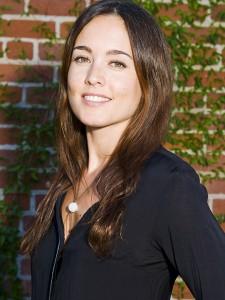 Marleen Seegers