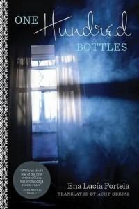 ONe Hundred Bottles
