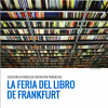 Spanish Language Frankfurt Guide for Authors
