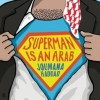 Superman-is-an-Arab