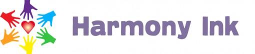 logo harmony ink