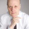Tuomas Kilpi, Managing Director, Finn Lectura