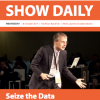 Download our Frankfurt Book Fair Show Daily for Wednesday, 8 October 2014