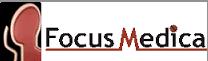 Focus Medica 2