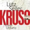 Lutz-Seiler-Kruso-Suhrkamp-Berlin