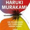 Murakami Tazaki German